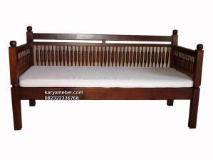 Bale Bale Furniture KM-002