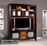 Buffet Tv Modern KM-045