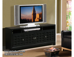 Buffet Tv Minimalis KM-047