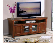 Buffet Tv Murah KM-048