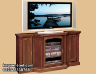 Buffet Tv Simple KM-363
