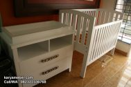 Set Box Bayi